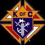 KC-LOGO-no-bg